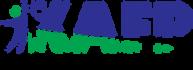 kafp_logo_2014