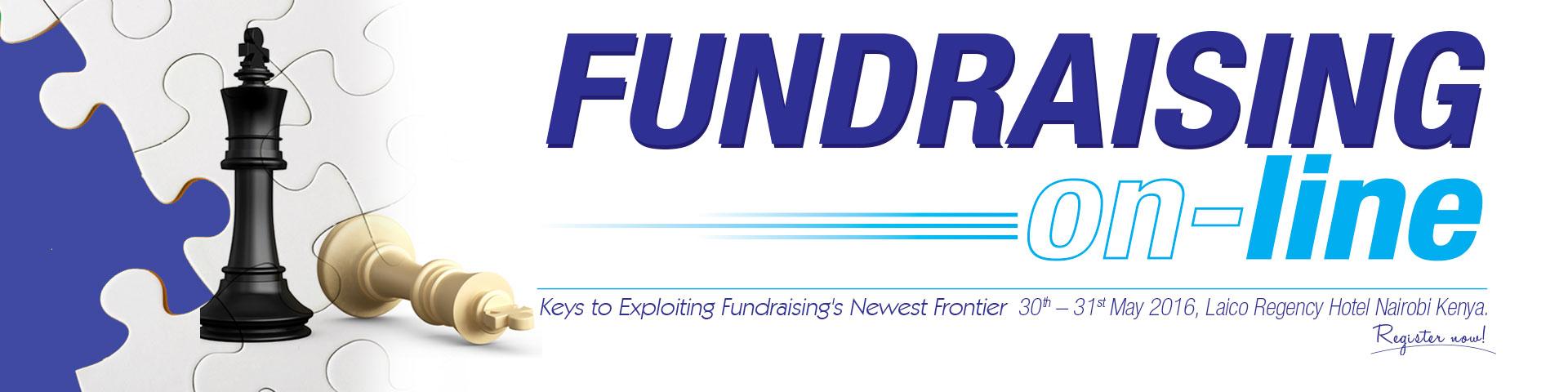 Fundraising-Online-5