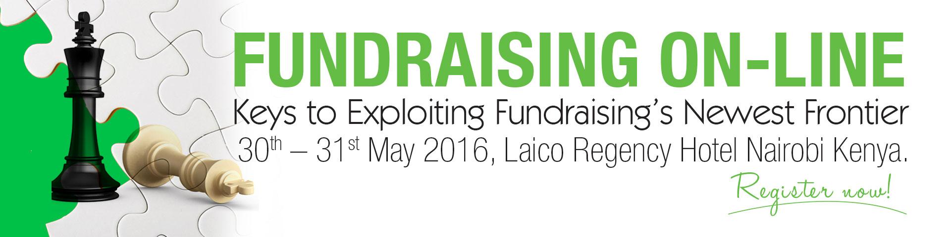 Fundraising-Online-61