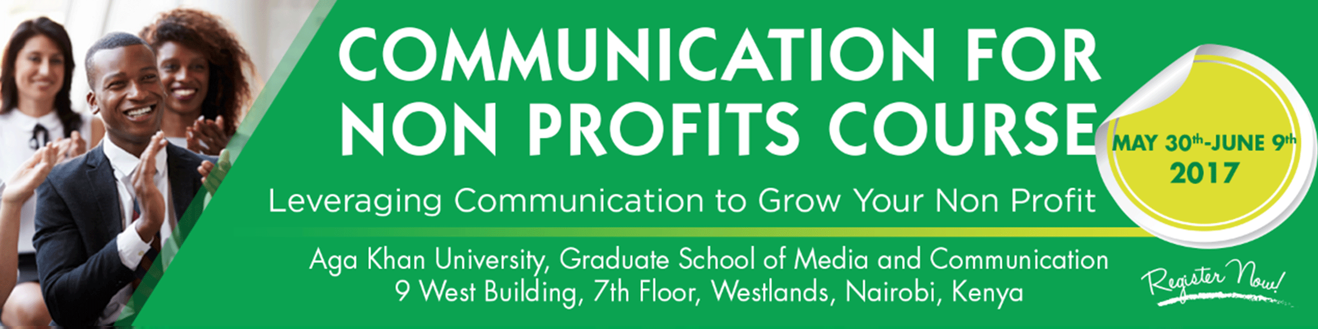 Communication-for-Non-Profits