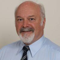 Dr. John Batten