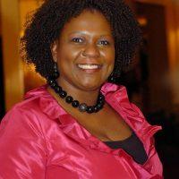 Elizabeth Ngonzi 2