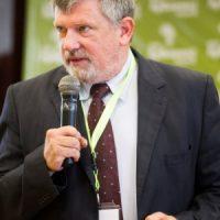 Yariv Kedar