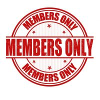 members-only-stamp