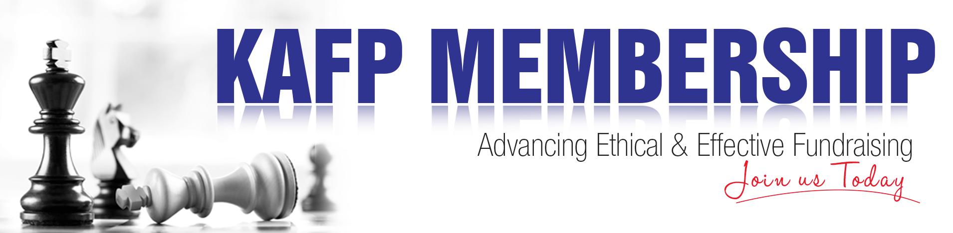 BANNER-Membership
