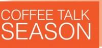 Coffee-Talk-e1427887931793