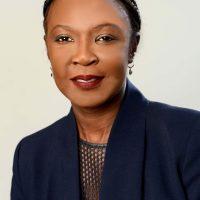 Susan_Mboya